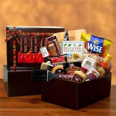 win this basket