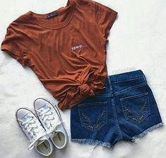 15 hipster teen outfits to wear this summer , For More Fashion Visit Our Website cute summer outfits, cute summer outfits outfit ideas,casual outfits 15 hips. Hipster Outfits For Teens, Cute Outfits For School, Cute Summer Outfits, Teen Fashion Outfits, Mode Outfits, Cute Casual Outfits, Stylish Outfits, Summer Clothes, Fashion Clothes