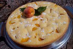 Hummus, Baking, Mini, Ethnic Recipes, Food, Bakken, Eten, Bread, Backen