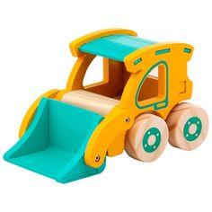 carrinho-de-madeira-trator-vrum-D_NQ_NP_290601-MLB20359404188_072015-F.jpg (570×570)