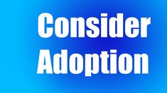 Concider Adoption in Islam, come to goodness, abdul karim Product Review, Islam, Adoption, Good Things, Women, Foster Care Adoption, Muslim