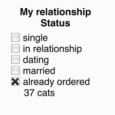Funny pictures about Quick Relationship Status. Oh, and cool pics about Quick Relationship Status. Also, Quick Relationship Status photos. Funny Relationship Pictures, Relationship Memes, Funny Pictures, Relationships, Funny Pics, Funny Dating Quotes, Dating Memes, Dating Advice, Greys Anatomy Br