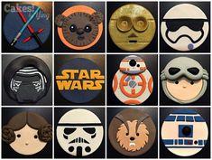 Star Wars Cupcakes 3.jpg