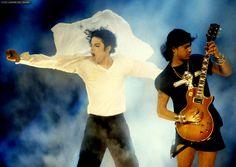 Michael-Jackson.jpg (1100×780)