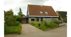 Dag 75 Wil het huis graag loslaten http://www.funda.nl/koop/earnewald/huis-47132426-mindertsfean-7/fotos/