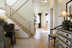 Living Room  Alpine Homes -Rushton Meadows - Redwood Plan contact Jon Knight 801-810-9289 www.84095homes.com rushtonmeadows@gmail.com