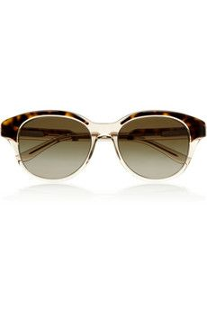 13cccf19c5806 Stella McCartney Stella Mccartney Sunglasses