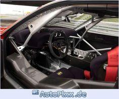 2004 Ferrari 575GTC -   드림휠즈 [FERRARI] - dreamwheels.co.kr - 한국 교쇼 다이캐스트 총판 세원물산에서 운영하는 쇼핑몰입니다. 한국 교쇼 다이캐스트 총판 세원물산에서 운영하는 쇼핑몰입니다.. Porsche (ポルシェ) - リトルレガードlittlelegard ミニカーショップ 毎日更新. 最新情報はこちらでcheck!! ショップご案内> 駐車場等はこちらです リトルレガードチャンネルミニカーを始め. Altaya collections voitures - genieminiature accueil Ce dossier a pour but de lister les différentes séries de voitures au 1/43ème qui ont été commercialisées par altaya.  2004 Ferrari 575GTC Innenraum Bild - Auto Pixx  Fotos ferrari - coches ferrari…