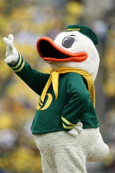Google Image Result for http://www3.picturepush.com/photo/a/3224481/img/Sports-Mascots/oregon-duck-mascot-1.jpg