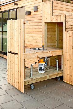http://www.jabo.se/en/products/sheds/torsbo-8,6-roof-extension/