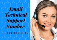 Dial Toll-Free Yahoo Technical Support Number 1-888-593-5107  For Significant And Timely Assistant. http://www.emailsupporthelpdesk.com/