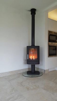 FREESTANDING MULTIFUEL Free Standing, Wood, Kitchen Area, Home Appliances, Home, Stove, Freestanding Stove, Fireplace, Wood Stove