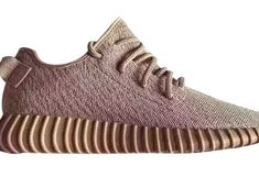 on sale 1862e 0c22a Now Buy MensWomens Yeezy Boost 350 Oxford Tan Adidas Shoes Authentic Save  Up From Outlet Store at Footseek.