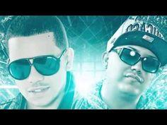 Me Tienes Loco - J Alvarez Ft Jory ' J Alvarez Edition ' Reggaeton 2013 ...