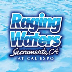 Sacramento's Largest Water Park – Located in the heart of the city, at Cal Expo, Raging Waters provides family fun with more than 25 exhilarating water attractions, slides, and pools. Plus, free admission to the California State Fair!