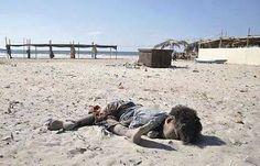 Stop killing the children!!!! Söylenecek söz bile yok artık! #GazzeKanAğlıyorİnsanlıkÖlüyor pic.twitter.com/ioPq7lznpI