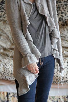 Ravelry: knittingvortex's Plixi (Duplex)