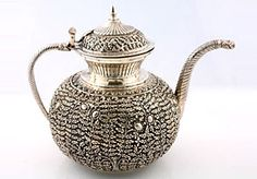 Silver Antiques Items,Silver Items,wholesale silver jewellery,silver gallery,silver ball