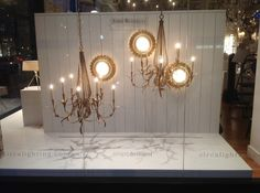 1000 Images About Chicago Showroom On Pinterest Circa