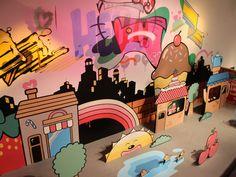 hello-kitty-graffiti-backdrop.jpg (640×480)