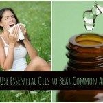 Top 8 Essential Oils to Beat Common Allergies & How To Use Them Cough Remedies For Kids, Flu Remedies, Digestive System Problems, Dry Cough Causes, Chesty Cough, Inflammation Causes, Decongestant, Flu Symptoms, Trouble Sleeping