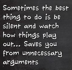 Sometimes the best thing to do life quotes quotes quote life truth wise wisdom life lessons instagram quotes