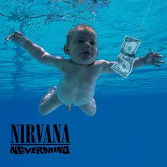 Nirvana review and information