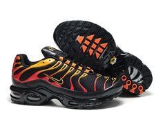 info for 98cca afcf8 Buy Mens Nike Air Max Tn Black Red Orange Gradient Korea Super Deals from  Reliable Mens Nike Air Max Tn Black Red Orange Gradient Korea Super Deals  ...