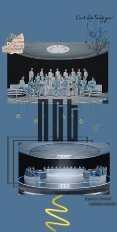 Star Wallpaper, Girl Wallpaper, Lock Screen Wallpaper, Ntc Dream, Nct Album, Baekhyun Wallpaper, Kpop Backgrounds, Nct Group, Lucas Nct