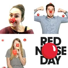 Roses are red. Violets are blue. Poems are hard. And I ain't no bard. #WorldPoetryDay Premier Print & Promotions are making a donation to Comic Relief for every order placed with us on #RedNoseDay this Friday - 24th March 2017 between 9am and 5pm. www.promotional-gifts.com Comic Relief is a registered charity in England/Wales (326568) and Scotland (SC039730). #premierpandp