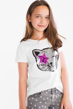 00768fbcc 913 mejores imágenes de polo niña en 2019 | Polos niños, Camisetas ...