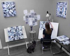Diamond Studio - Angie Crabtree.jpg