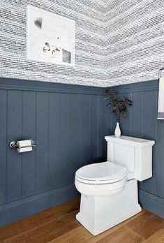 170 Best Bathroom Paint Color Inspiration Ideas In 2021 Bathroom Paint Color Inspiration Bathroom Paint Colors Paint Color Inspiration