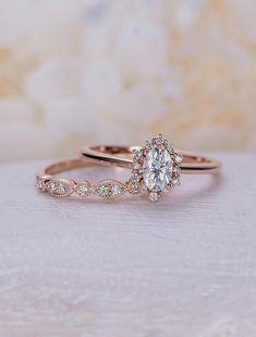 2547 Best Wedding Rings Images In 2020 Wedding Rings Engagement
