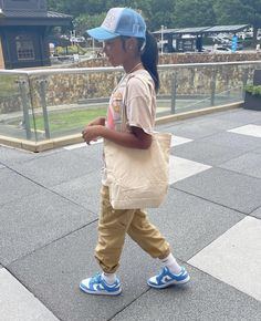 Dope Outfits, Bucket Hat, Hats, Fashion Trends, Style, Cute Dope Outfits, Swag, Bob, Hat