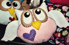 SnowyBliss: Night Owl Party