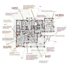 Having Built Multiple Homes In The Vastu Shastra Style, We Work With You  During The Design Process And Throughout Construction.