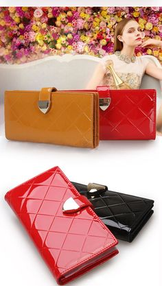 116 Best Chic Clutches Collecting images  e867cfa3c5558