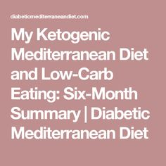 Diet plan for bariatric surgery picture 2