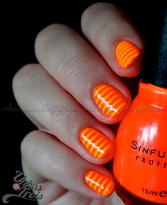 Nail Polish Colors Trends for Summer 2013 - Save 50% - 90% on Special Deals at http://www.ilovesavingcash.com