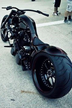 #Bikes #HeavyBikes #SuperBike