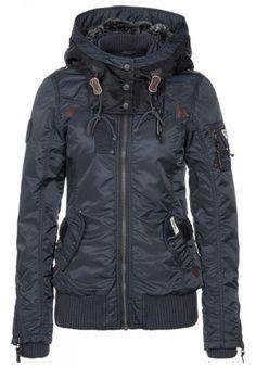 Куртки и пальто - Интернет-магазин женской ожежды Alover.ru - ALOVER - интернет магазин женской одежды