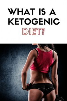 Keto diets are perfect for weight loss