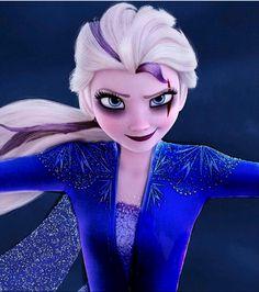 Frozen Stuff, Modern Disney, Elsa Frozen, Barbie, Fans, Disney Princess, Disney Characters, Disney Princess Pictures, Mythical Creatures