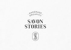 Savon_Stories-01.jpg