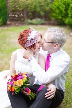Krásná svatba nevěsty Jany. #Makeup #Hair #Svatby Makeup, Make Up, Beauty Makeup, Bronzer Makeup