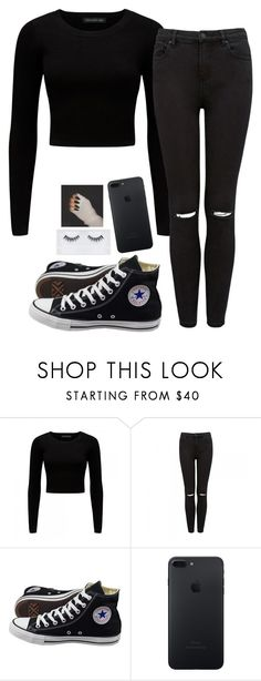 Simple outfits for school. Outfits For Teens For School, College Outfits, School Outfits, Grunge Outfits, Casual Outfits, Cute Outfits, Black Converse Outfits, Cheap Converse Shoes, Doc Martens