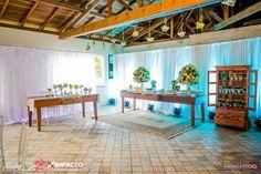 regy-carlito-casamento-real-economico-casando-sem-grana-csg-economia-15.jpg 1.732×1.155 pixels