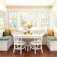 find this pin and more on scarparealestate facebook built in bench seating. Interior Design Ideas. Home Design Ideas
