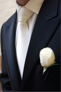 #groom #suit styling